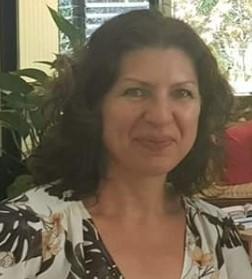 Helen Meier